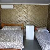 "Изображение гостевого дома ""Алёнушка"" #37"