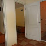 """Изображение мини-отеля """"Водолей"""" #24"""