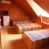 """Изображение мини-отеля """"Водолей"""" #25"""