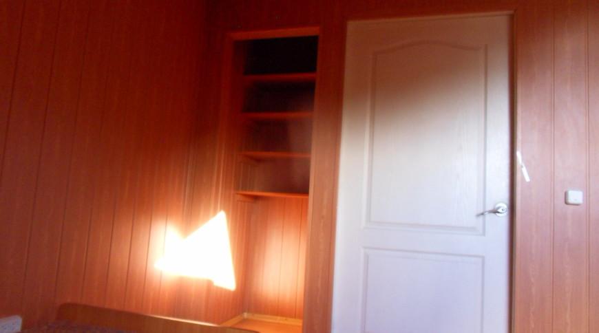 """Изображение мини-отеля """"Водолей"""" #12"""