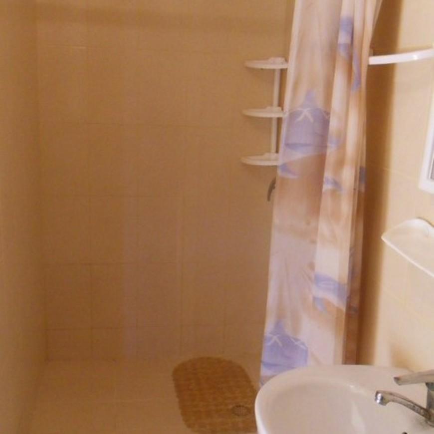 """Изображение мини-отеля """"Водолей"""" #7"""