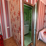 """Изображение мини-отеля """"Зеленый дворик"""" #13"""