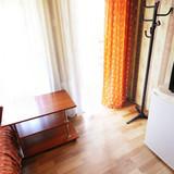 """Изображение мини-отеля """"Зеленый дворик"""" #14"""