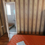 """Изображение мини-отеля """"Зеленый дворик"""" #15"""