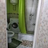 """Изображение гостевого дома """"Скворушка"""" #29"""