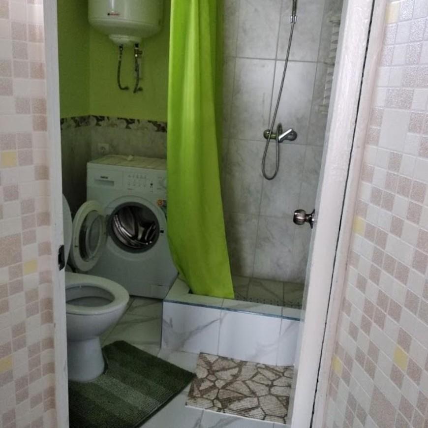 """Изображение гостевого дома """"Скворушка"""" #7"""