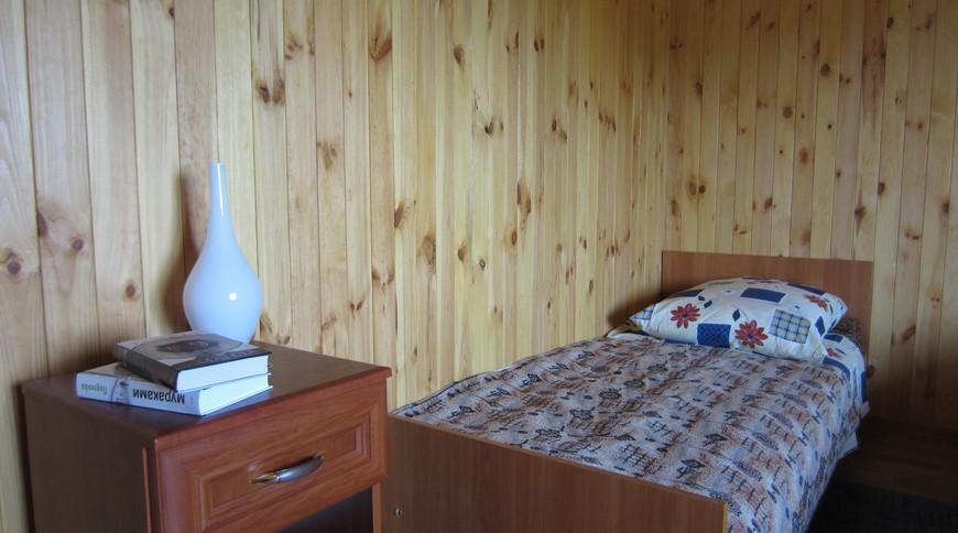 """Изображение мини-отеля """"Мини-отель"""" #2"""