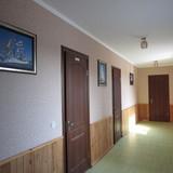"""Изображение мини-отеля """"Мини-отель"""" #9"""