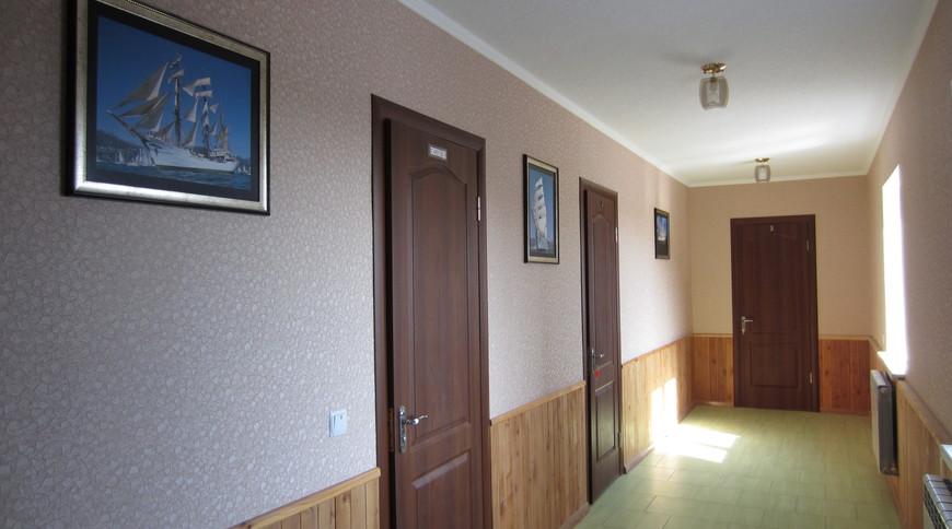 """Изображение мини-отеля """"Мини-отель"""" #3"""