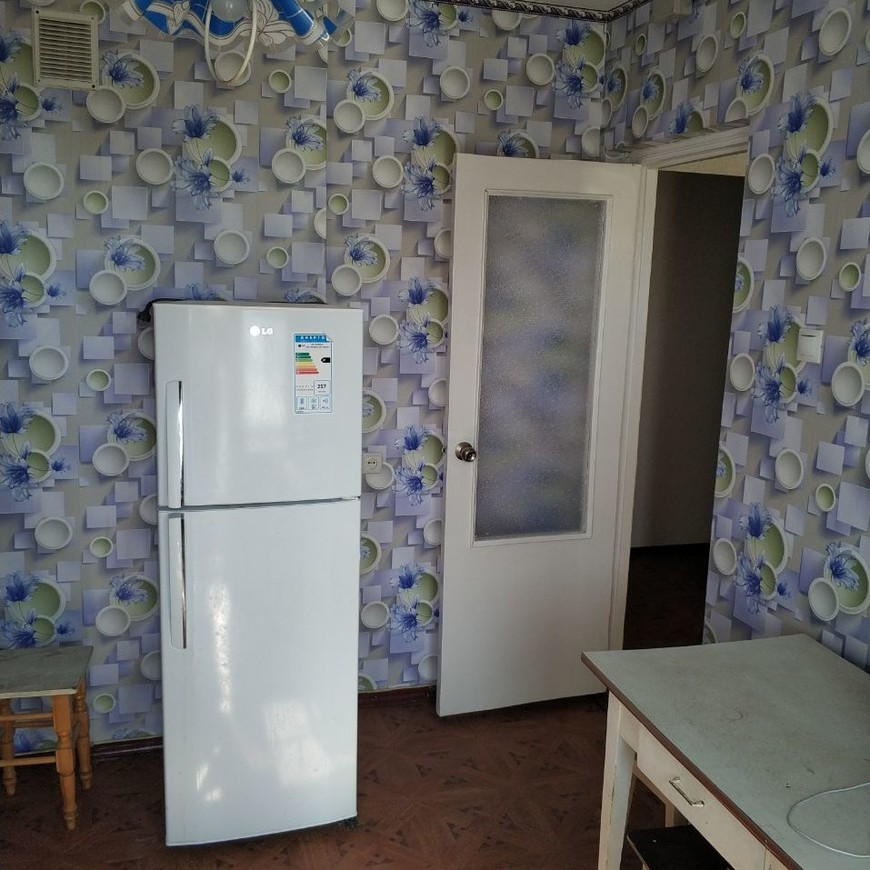 """Изображение квартиры """"Сдам 3-х комнатную квартиру в центре Затоки лт хозяйки"""" #7"""