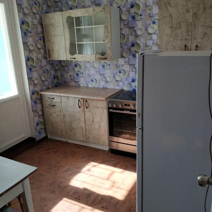 """Изображение квартиры """"Сдам 3-х комнатную квартиру в центре Затоки лт хозяйки"""" #8"""