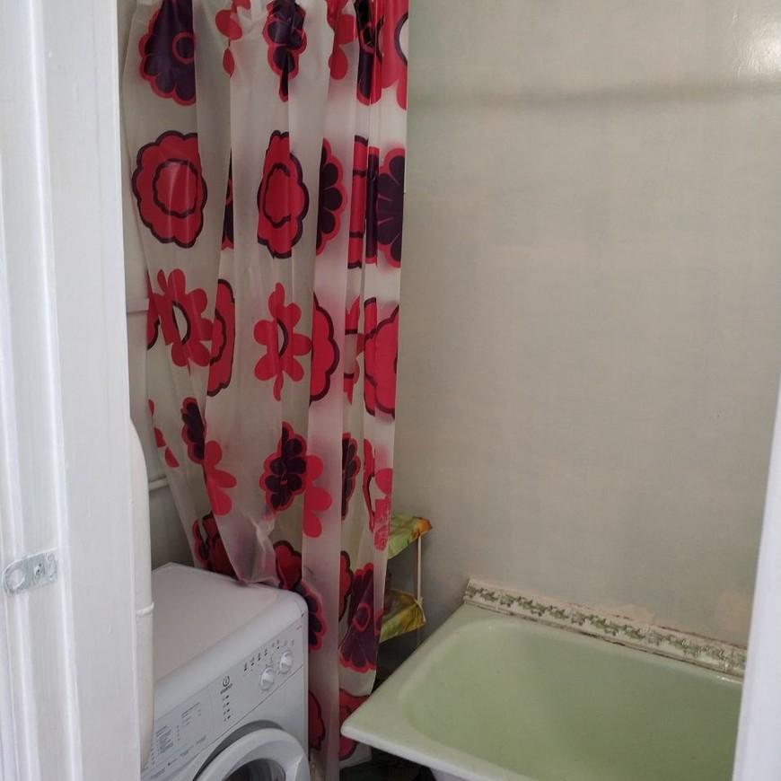 """Изображение квартиры """"Сдам 3-х комнатную квартиру в центре Затоки лт хозяйки"""" #9"""