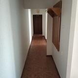 """Изображение квартиры """"Сдам 3-х комнатную квартиру в центре Затоки лт хозяйки"""" #25"""