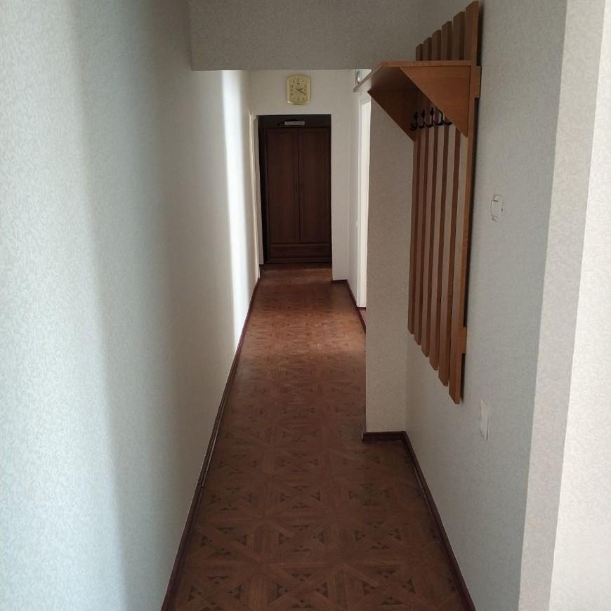 """Изображение квартиры """"Сдам 3-х комнатную квартиру в центре Затоки лт хозяйки"""" #12"""