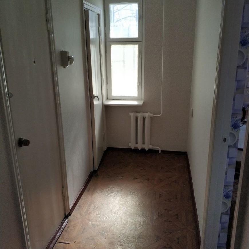 """Изображение квартиры """"Сдам 3-х комнатную квартиру в центре Затоки лт хозяйки"""" #13"""