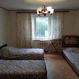 """Изображение квартиры """"Сдам 3-х комнатную квартиру в центре Затоки лт хозяйки"""" #14"""