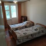 """Изображение квартиры """"Сдам 3-х комнатную квартиру в центре Затоки лт хозяйки"""" #16"""