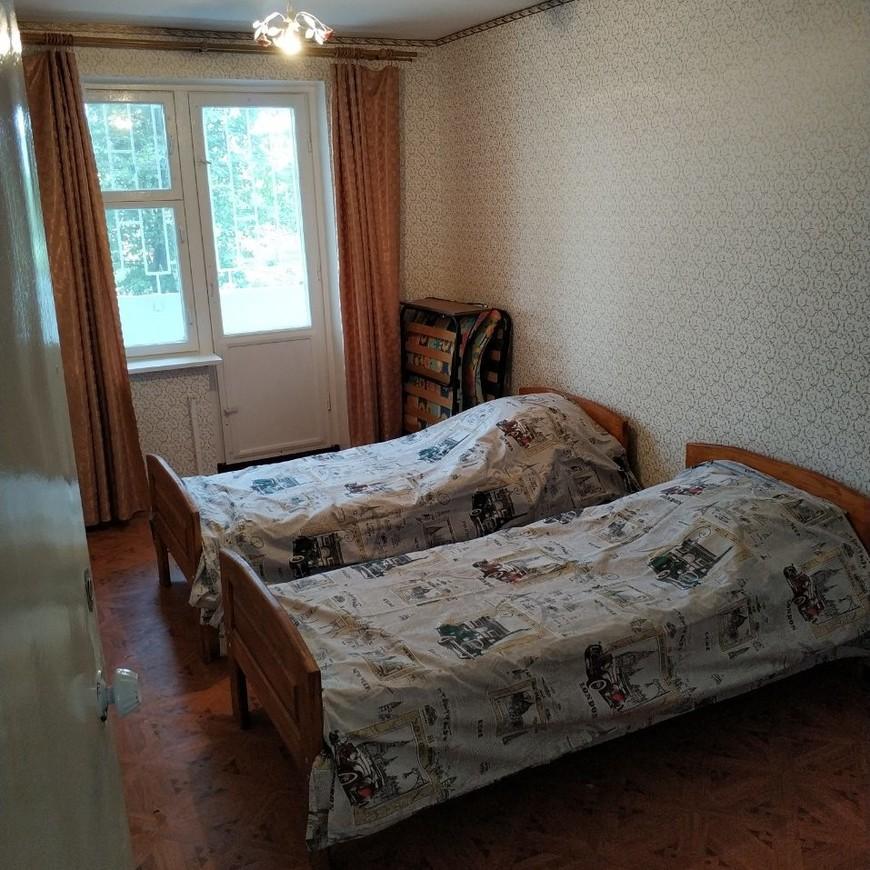 """Изображение квартиры """"Сдам 3-х комнатную квартиру в центре Затоки лт хозяйки"""" #3"""