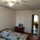 """Изображение квартиры """"Сдам 3-х комнатную квартиру в центре Затоки лт хозяйки"""" #18"""