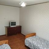 """Изображение квартиры """"Сдам 3-х комнатную квартиру в центре Затоки лт хозяйки"""" #17"""