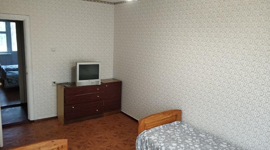 """Изображение квартиры """"Сдам 3-х комнатную квартиру в центре Затоки лт хозяйки"""" #4"""