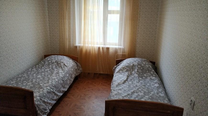 """Изображение квартиры """"Сдам 3-х комнатную квартиру в центре Затоки лт хозяйки"""" #6"""