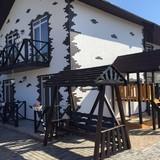 """Изображение гостевого дома """"Alpina"""" #16"""