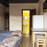 """Изображение гостевого дома """"Alpina"""" #21"""