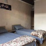 """Изображение гостевого дома """"Alpina"""" #22"""