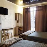 """Изображение гостевого дома """"Alpina"""" #23"""