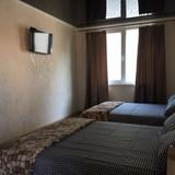 """Изображение гостевого дома """"Alpina"""" #25"""