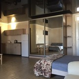 """Изображение гостевого дома """"Alpina"""" #27"""