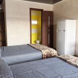 """Изображение гостевого дома """"Alpina"""" #28"""
