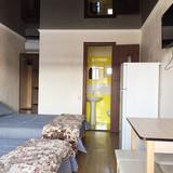 """Изображение гостевого дома """"Alpina"""" #30"""