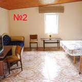 """Изображение гостевого дома """"Дом у моря"""" #23"""