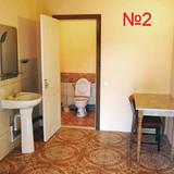 """Изображение гостевого дома """"Дом у моря"""" #24"""