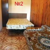 """Изображение гостевого дома """"Дом у моря"""" #26"""