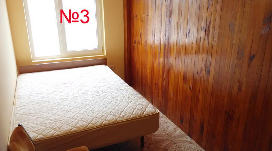 """Изображение гостевого дома """"Дом у моря"""" #13"""