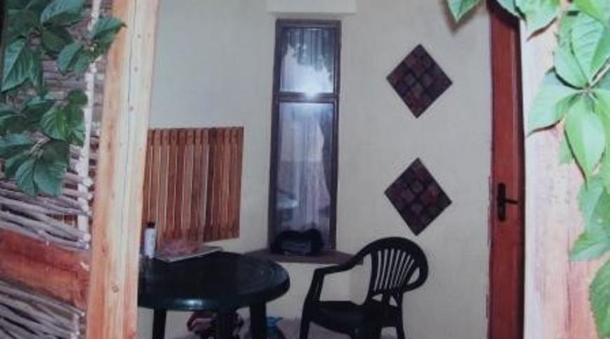 """Изображение гостевого дома """"Березка"""" #4"""