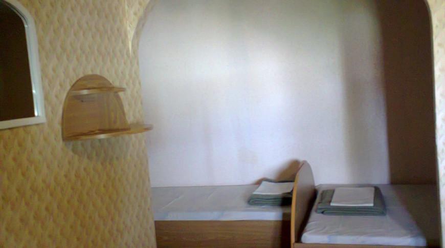 """Изображение гостевого дома """"Березка"""" #8"""