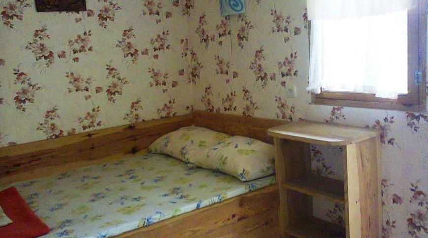 """Изображение гостевого дома """"Березка"""" #12"""