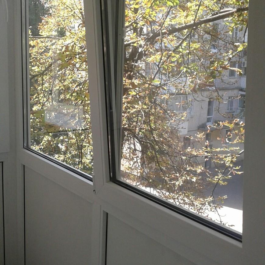 "Изображение квартиры ""Сдам квартиру на Французском Бульваре"" #10"