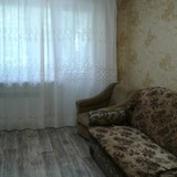 "Изображение квартиры ""Сдам квартиру на Французском Бульваре"" #17"