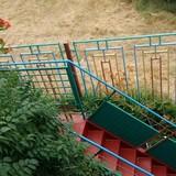 """Изображение отеля """"Гостиный дом отдыха «Каскад-2» (Рассейка)"""" #8"""