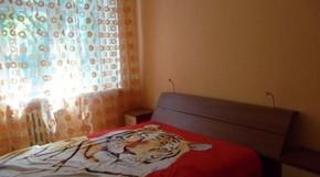 Сдам 2-е комнаты в коммун. квартире Аркадия/Клиника Филатова.