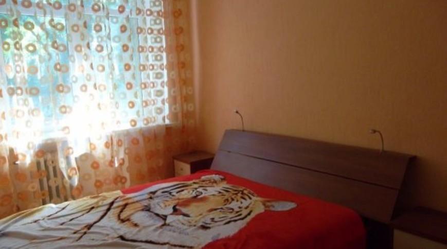 """Изображение квартири """"Здам 2-е кімнати в комун. квартирі Аркадія / клініка Філатова."""" #1"""