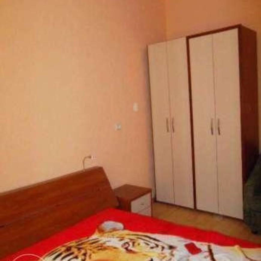 """Изображение квартиры """"Сдам 2-е комнаты в коммун. квартире Аркадия/Клиника Филатова."""" #2"""