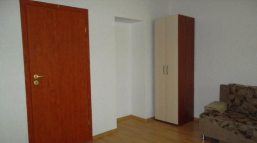 """Изображение квартиры """"Сдам 2-е комнаты в коммун. квартире Аркадия/Клиника Филатова."""" #4"""