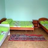 """Изображение мини-отеля """"OASIS"""" #21"""