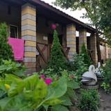 """Изображение гостевого дома """"Свиточ"""" #5"""